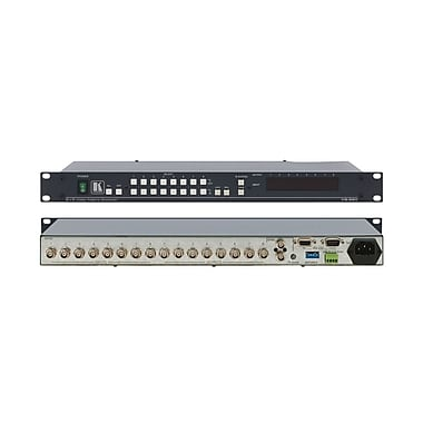 Kramer (KC-VS-88V) 8X8 Composite Matrix Switcher