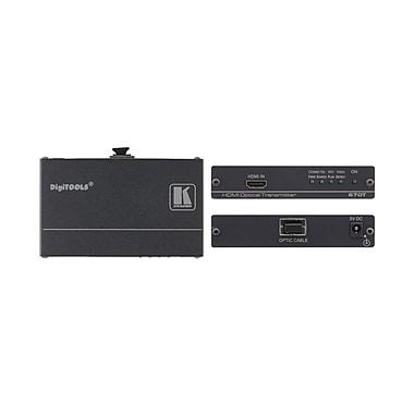 Kramer (KC-670T) HDMI Over Fiber Optic Transmitter