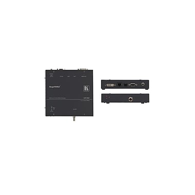 Kramer (KC-VP-791) 3G Hd-Sdi To Dvi/HDMI Digital Hqv Scaler With colour Correction and Geometric Processing
