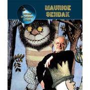 Maurice Sendak (Spotlight on Children's Authors)