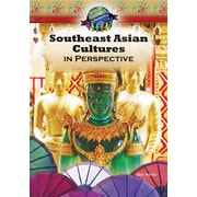 Southeast Asian Cultures in Perspective (World Cultures in Perspective)