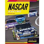 NASCAR Racing (Inside the Speedway)