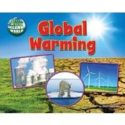 Global Warming (Green World, Clean World)