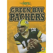 Green Bay Packers (inside the NFL)