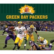 Green Bay Packers (NFL's Greatest Teams)