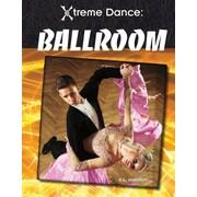 Ballroom (Xtreme Dance)