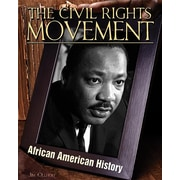 Civil Rights Movement (African-American History)
