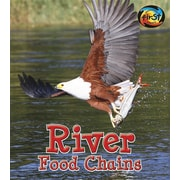 River Food Chains (Food Chains and Webs)