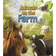 Animals on the Farm (Animals All Day!)