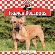 French Bulldogs (Dogs Set 10)