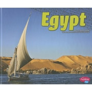 Egypt (Countries)