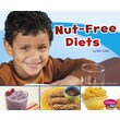 Nut-Free Diets (Special Diets)