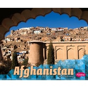 Afghanistan (Countries)