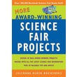 More Award-Winning Science Fair Projects