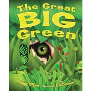 The Great Big Green