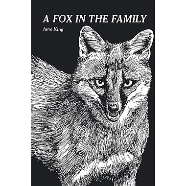 A Fox in the Family (PB)