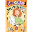 GOD AND ME VOL 2, AGES 6-9