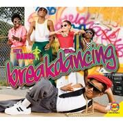 Breakdancing (Let's Dance) (PB)