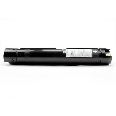 Xerox® 006R01457 Black Toner Cartridge