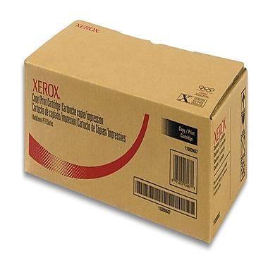XeroxMD – Cartouche de toner 113R00667, noir