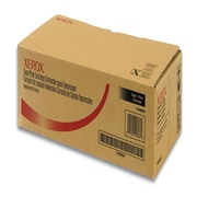Xerox® 113R00667 Black Toner Cartridge