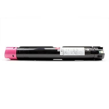Xerox® 006R01459 Magenta Toner Cartridge
