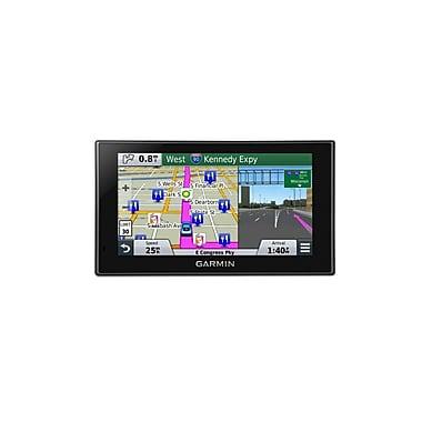 Garmin nuvi® 2689LMT GPS