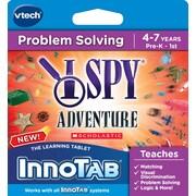 VTech InnoTab Software, I Spy Adventure
