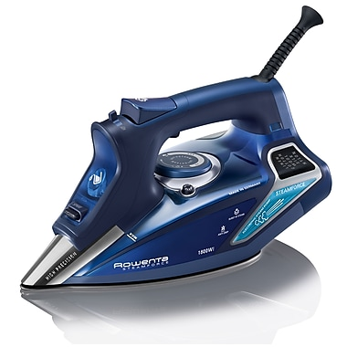 Rowenta Steam Force Steam Iron