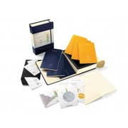 Moleskine Le Petit Limited Edition Ruled Prince Gift Box, Blue