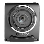 Papago GS200-US GoSafe Dash Camera, Bilingual