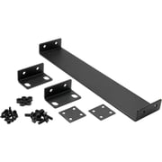 Atlas Sound Rack Mount Kit for Half Rack Amps