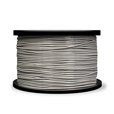 MakerBot – Filaments en plastique PLA, 1,75 mm, bobine grand format, 5 lb, couleurs froides