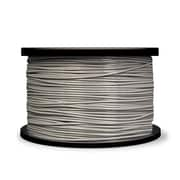 MakerBot 1.75 mm PLA Filaments, XL Spool, 5 lb., Cool Colours