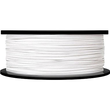 MakerBot 1.75 mm Dissolvable Filament, 1 KG