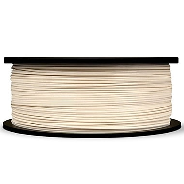 MakerBot – Filament flexible 1,75 mm, 1 kg