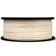 MakerBot 1.75 mm Flexible Filament, 1 KG