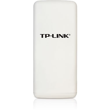 TP-LINK 2.4GHz 150Mbps Outdoor Wireless Access Point (TL-WA7210N)