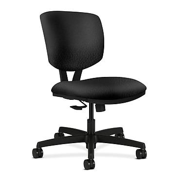 HON Volt Task Chair, Black