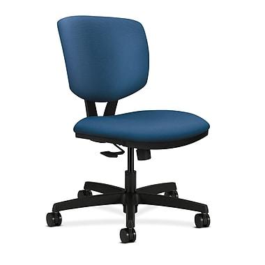 HON Volt Task Chair Synchro-Tilt, Regetta