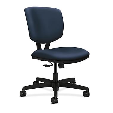 HON Volt Task Chair Synchro-Tilt, Ocean