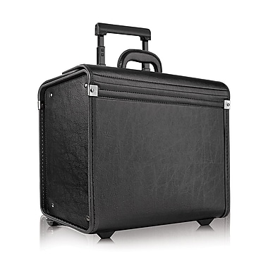 Solo K74-4 Classic Rolling Catalog Case