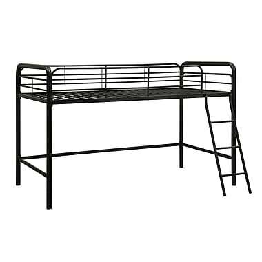 DHP Junior Loft Bunks