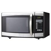 Danby 0.9 Cu.Ft. Microwave