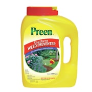 Preen Southern Weed Preventer