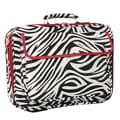All-Seasons Laptop Case; Red