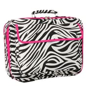 All-Seasons Laptop Case; Fuschia
