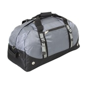 EC World Imports Trek 24'' Carry-On Duffel