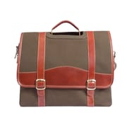 Canyon Outback Leather Leather Briefcase