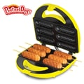 Smart Planet Super Pretzel Dog Maker